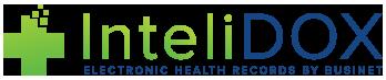 InteliDOX Electronic Health Records